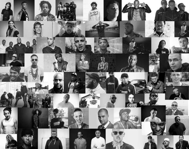 all-dutch-rappers-recovered