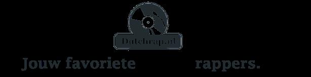 cropped-logo-dutchrap-222.png