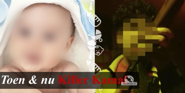 killer-kamal