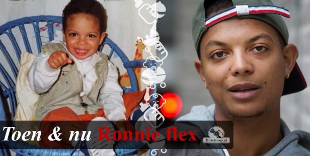 ronnie-flex